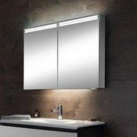 schneider-arangaline-spiegelschrank-120-x-12-x-70-cm-1601200250
