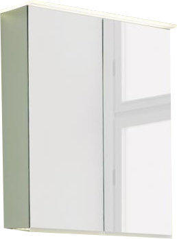 Keramag Option PLUS 60x15cm (800361)