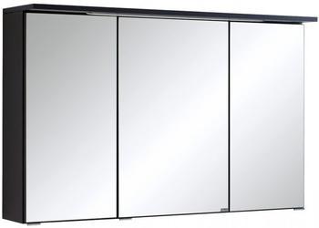 held-bologna-3d-100-cm-graphitgrau
