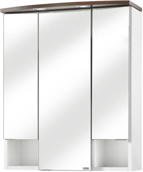 Held Möbel Neapel Spiegelschrank
