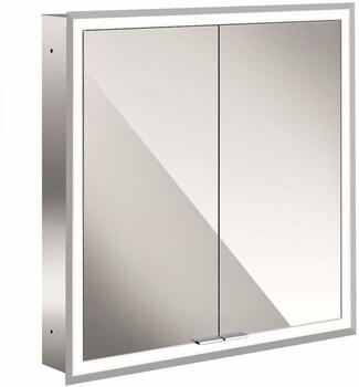 emco-asis-prime-up-600-mm-zwei-tueren-aluminium-glas