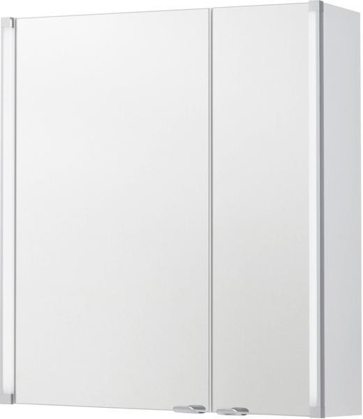 Fackelmann LED-Line weiß 61cm (82952)