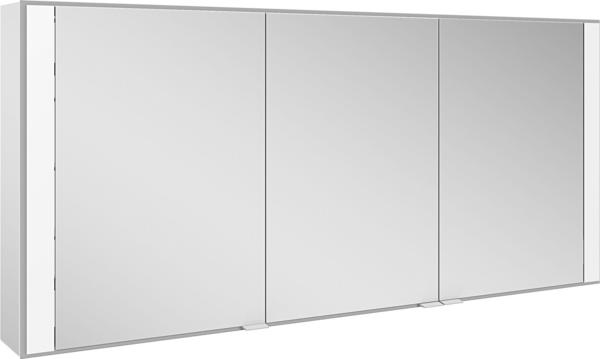 Keuco Royal 60 (22113) 140 cm