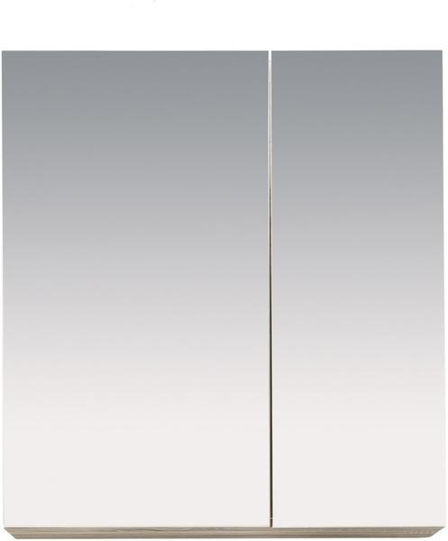 trendteam Porto 65 cm weiß