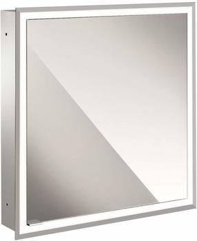 emco-asis-led-spiegelschrank-prime-unterputz-600-mm-1-tuerig-tueranschlag-rechts-rueckw-spiegel-949705070