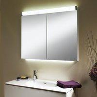 schneider-spiegelschrank-902led-159090-ausfuehrung-eu-norm-mit-griffen-1590900250