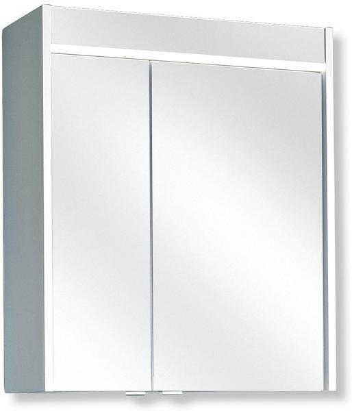 Pelipal Treviso I 60 cm weiß
