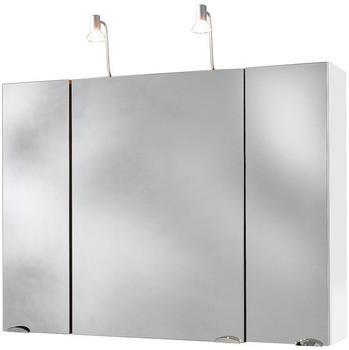Posseik Salona 90 cm weiß