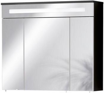 fackelmann-kara-spiegelschrank-80-cm-led