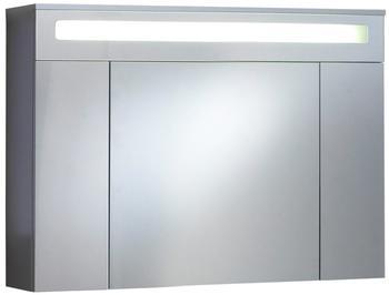 Kesper Siena 100 cm weiß