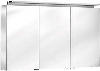 Keuco Royal L1 Aufputz-Spiegelschrank (13605171302)