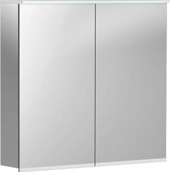 Keramag Option Spiegelschrank PLUS 75x70x15cm (800376000)