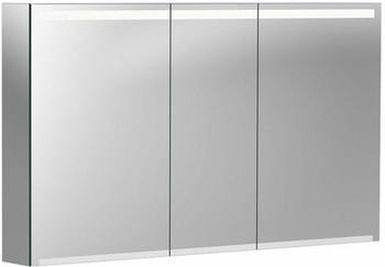Keramag Option Spiegelschrank 120x70x15cm (800320000)