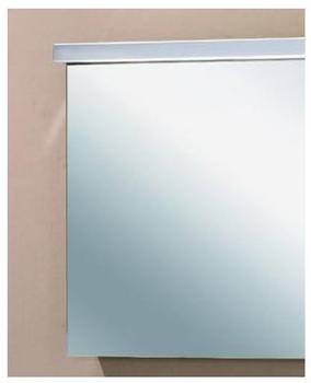 Lanzet Spiegelschrank 60 Weiß L3