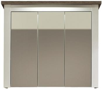 trendteam Spiegelschrank Lotte