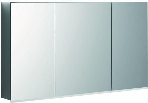 Geberit Option PLUS 120x70x15cm (801421000)