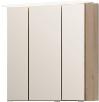 Held Treviso 60 cm beige