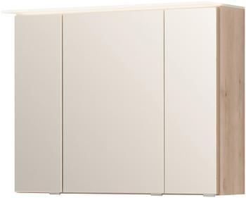 Held Treviso 80 cm beige