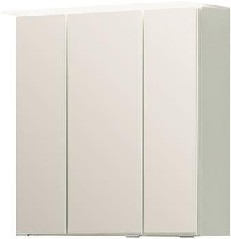 Held Treviso 60 cm weiß