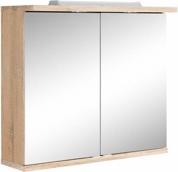 welltime-spiegelschrank-nusa-mit-led-beleuchtung