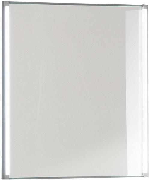 Fackelmann Spiegelelement LED-Line (82492)