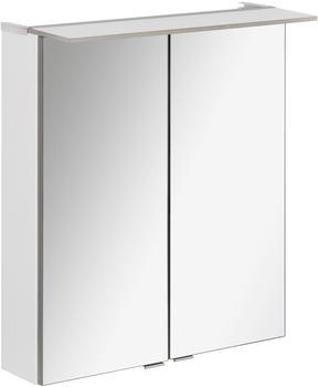 fackelmann-bperfekt-spiegelschrank-60-cm-weiss
