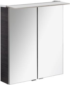 fackelmann-bperfekt-spiegelschrank-60-cm-dark-oak
