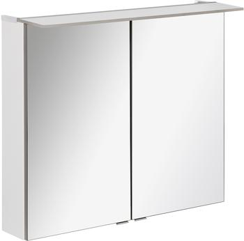 Fackelmann B.Perfekt 80 cm weiß