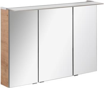 fackelmann-spiegelschrank-100-cm-ast-eiche
