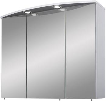 Schildmeyer Verona 90 cm weiß
