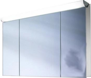 Schneider Faceline Spiegelschrank (120 cm)
