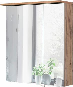 Schildmeyer Profil 16 60 cm natur