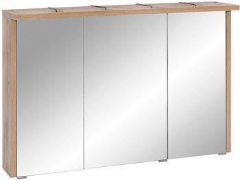 Schildmeyer Spiegelschrank Soko