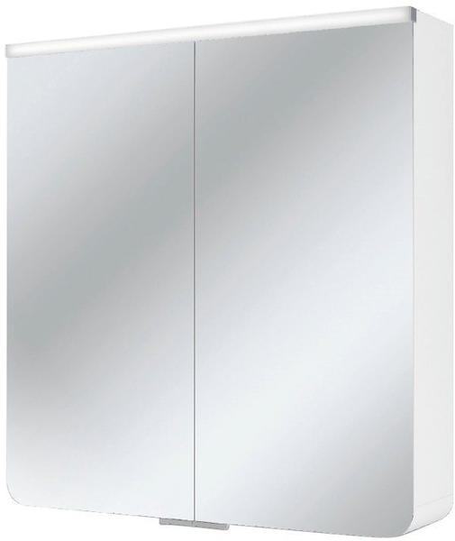 JOKEY Xanto Line 63 cm weiß