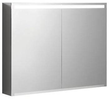 keramag-geberit-option-spiegelschrank-mit-beleuchtung-zwei-tueren-90x70x15cm-500583001