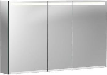 keramag-geberit-option-spiegelschrank-mit-beleuchtung-drei-tueren-120x70x15cm-500207001