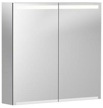 keramag-geberit-option-spiegelschrank-mit-beleuchtung-zwei-tueren-75x70x15cm-500205001