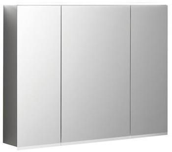 keramag-geberit-option-plus-spiegelschrank-mit-beleuchtung-drei-tueren-90x70x17-2cm-500594001