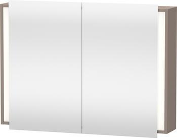 duravit-ketho-1000-mm-kt753204343