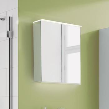 keramag-geberit-option-plus-spiegelschrank-mit-beleuchtung-zwei-tueren-60x70x17-2cm-500593001