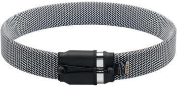 litelok-gold-wearable-sperren-fischgraet-1000mm-2019-kabelschloesser