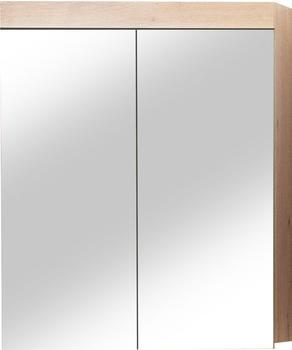 trendteam-spiegelschrank-amanda-mit-led-beleuchtung-und-2-tueren-natur