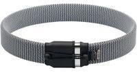 litelok-gold-wearable-sperren-fischgraet-1075mm-2019-kabelschloesser