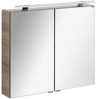 fackelmann-luxor-spiegelschrank-80-cm-steinesche-eek-a