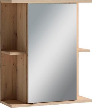 homexperts-spiegelschrank-lido