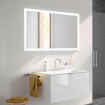 emco-prime-unterputz-led-lichtspiegelschrank-mit-lichtpaket-b-123-h-73-t-16-7-cm-aluminium-verspiegelt-949706094-eek-a
