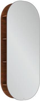 Villeroy & Boch B30600PV Aufbewahrungsschrank für Badezimmer