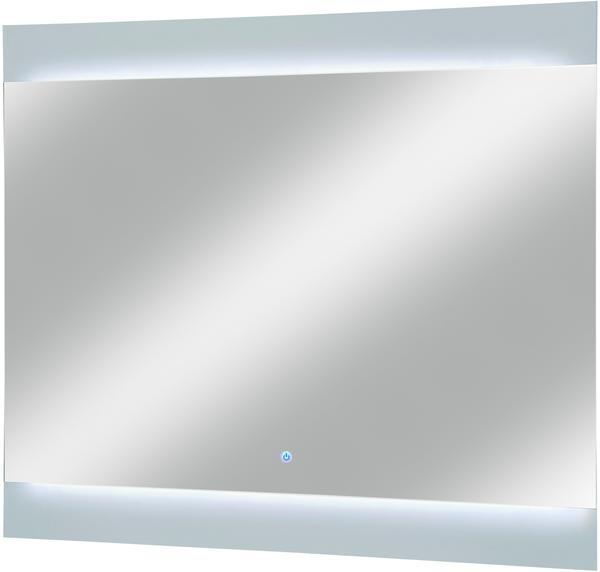 Fackelmann Spiegelelement Piuro