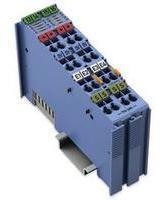 wago-sps-analogeingangsmodul-750-486-1st