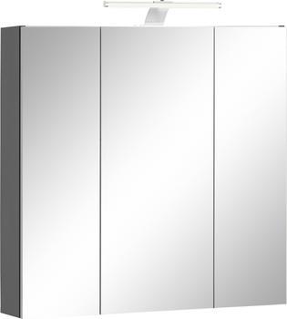 schildmeyer-spiegelschrank-lagona-mit-led-beleuchtung-und-steckdose-grau